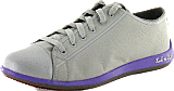 Converse - Chuck Taylor All Star Lady Re White
