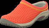 Merrell - Encore Lattice 3 Coral