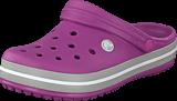 Crocs - Crocband Vla/Lgr