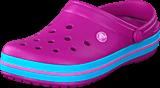 Crocs - Crocband Vibrant Violet