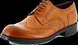Hope - Sharp Shoe