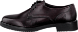 Marc O'Polo - Loafer 375 Bordo