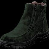 Ilves - 756386 Dk Green