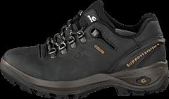 Graninge - 5611511 Black/Grantex