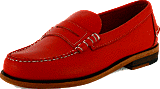Sebago - Classic Red