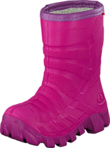 Viking - Ultra Fuchsia/Purple