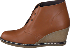 A Nordin - Charla Light Brown