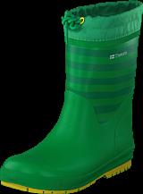 Tretorn - Gränna Vinter Green