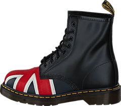 Dr Martens - 1460 Union Jack Union Jack