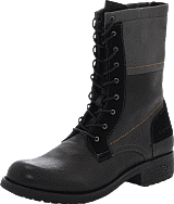 G-Star Raw - PATTON III Trooper Black