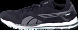 Puma - Faas 350 Stability Racer Blk/Wht
