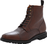Sebago - Litchfield Brown Pebble