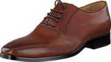 Tiger of Sweden - David 01 12S Cognac