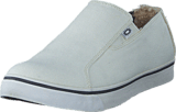 UGG Australia - Bracken Canvas Natural