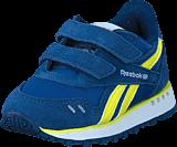 Reebok - Dash Runner 2V