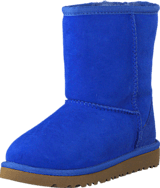 UGG - T Classic  Deep Periwinkle