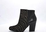 Belmondo - 828610/MD Zebra