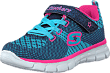 Skechers - Synergy NVHP