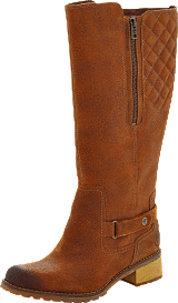 Timberland - Apley Tall Boot MEDBN
