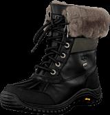 UGG Australia - Adirondack Boot II