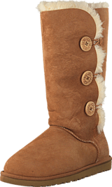 UGG Australia - Bailey Button Triplet