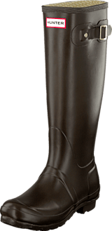 Hunter - Original Tall