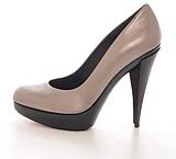 Whyred - Carine Silver 040