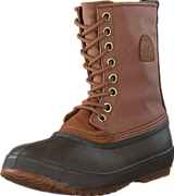 Sorel - 1964 Premium T Cvs Elk, Surplus Green