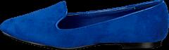 Duffy - 97-09115 Blue