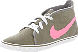 Nike - Wmns Toki Lite Premium MTTOLV-PLRZDP