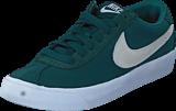 Nike - Bruin Low