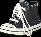 Viking - Kicks Black/White