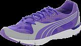 Puma - Formlite XT Sheen Wn's F.Purple
