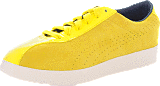 Puma - Munster Sneaker Fluo Yellow