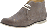 Mentor - M0930 Desert Boot Grey