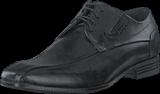 Bugatti - 19U1802 Black