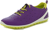 Ecco - Biom Lite Kids Purple