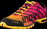 Inov8 - F-lite 188 Pink/Yellow/Black