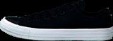 Converse - All Star Seasonal Ox Black