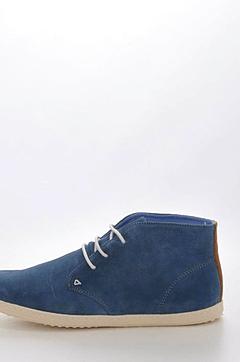 Boomerang - Bredskar Jeans Blue