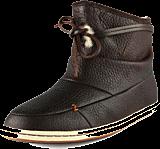 Hub Footwear - Queen Lambswool