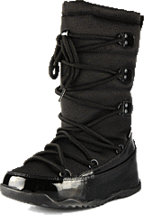 Fitflop - Blizzboot