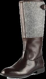 Rockport - Lola Pull on Boot