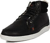 Hub Footwear - Mark
