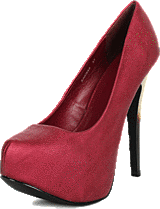 Nelly Shoes - Anniesa