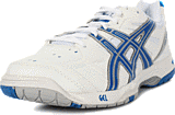 Asics - GEL-GAME