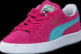 Puma - Suede Classic+