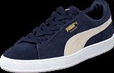 Puma - Suede Classic Eco Blue