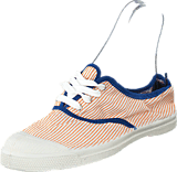 Bensimon - Striped Shoe