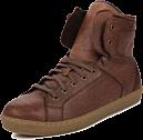 Shoe The Bear - Lumberjack